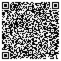 QR code with South Naknek Community Liaison contacts