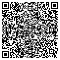 QR code with Pilot Point Health Clinic contacts