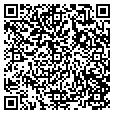 QR code with Yankee Woodworks contacts