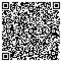 QR code with Interior Fire & Security contacts