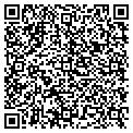 QR code with Summit General Contractor contacts