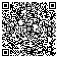 QR code with Prism Helicopters contacts