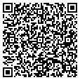 QR code with Le Conte Rv Park contacts