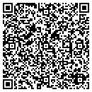 QR code with Professional Beauty & Barber contacts