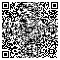QR code with Elaine M Gray Pls Inc contacts
