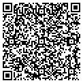 QR code with Berggren Cnstr & Gutter Guys contacts