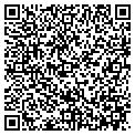 QR code with Jean W Triplehorn DO contacts