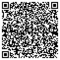 QR code with Mark Kelley Photography contacts