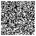 QR code with Uniform Commercial Code contacts
