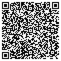 QR code with Asian American Chem Dependancy contacts