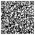 QR code with SUPERJEWELRY.COM contacts