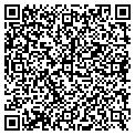 QR code with Ways Service & Repair Inc contacts