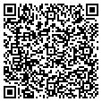 QR code with K & H Graphics contacts