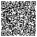 QR code with Government Hill Elementary contacts