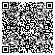 QR code with Ike's Fuel contacts
