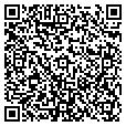 QR code with Petro Clean contacts