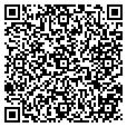 QR code with Affection Connection contacts