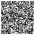 QR code with Selective Service System contacts