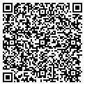 QR code with King Fire Protection Inc contacts
