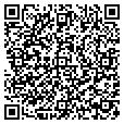 QR code with Cover Ups contacts