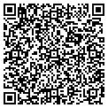 QR code with Black Bear Store contacts