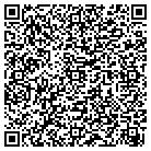 QR code with Flying Blind Window Coverings contacts