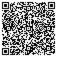 QR code with PIP Printing contacts