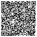 QR code with Kokhanok Village Council contacts