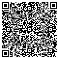 QR code with Dakota Kennels Stables contacts