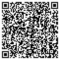 QR code with Harvest Motors contacts