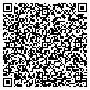 QR code with Alaska Nature Connection contacts