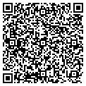 QR code with Brudie & Hunsaker Inc contacts