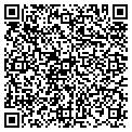 QR code with Bear Creek Campground contacts