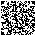 QR code with Grafton Mc Clintock Inc contacts