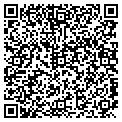 QR code with Pike's Real Estate Firm contacts