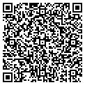 QR code with John Osnes Violins contacts