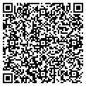 QR code with Kids Country Day Care contacts