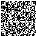 QR code with Gary's Home Entertainment contacts