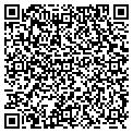 QR code with Tundra Meats Wild Game Process contacts