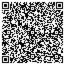 QR code with Alaska Weather Operation Service contacts
