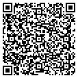 QR code with A Wildflower Inn contacts