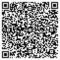 QR code with Akhiok Medical Clinic contacts