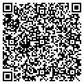 QR code with Arctic Heritage Gallery contacts