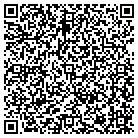 QR code with HawkFeather Web Design & Hosting contacts