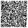 QR code with Far Northwest Consulting contacts
