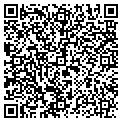 QR code with Warren G Kellicut contacts