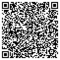 QR code with Anco Shipping contacts