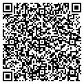 QR code with Grizzly Country Enterprises contacts