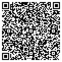 QR code with Derma Shield Distr contacts