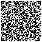 QR code with Michael Hellickson Real Estate Coaching contacts